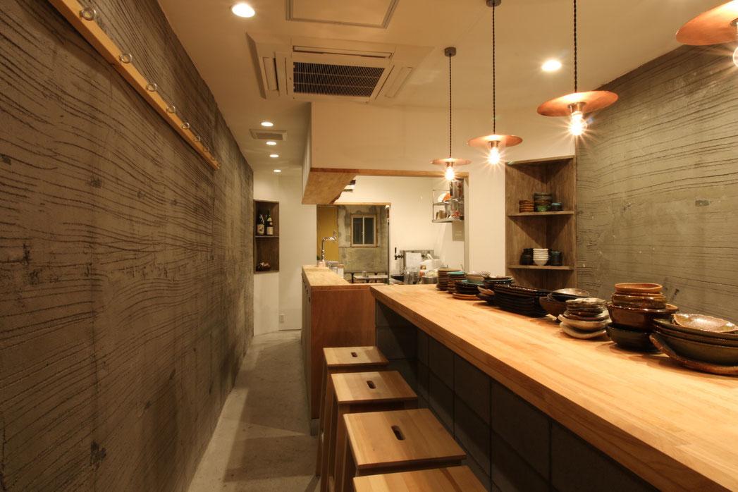 日本酒食堂SO-KEN 004