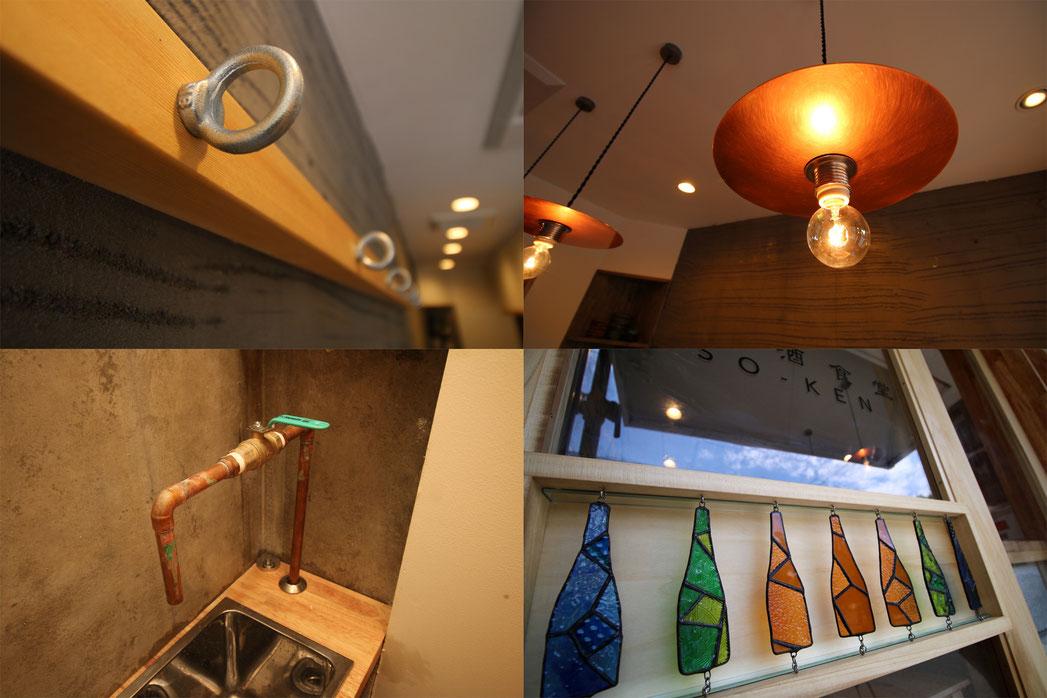 日本酒食堂SO-KEN 007