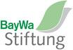 Weiterleitung auf www.baywa.de/