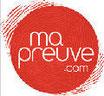 créations et site protégés par mapreuve.com