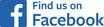 Facebook Logo Wikimo Kindermode