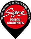 Label Signé Poitou Charente pour la viande de l'élevage GUINOT 17310