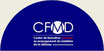 Formation amdec service pour le CFMD