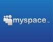 Myspace Set de Cant