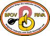 OCCB is lid van BFOV