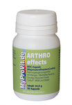 MyProvit Arthro Effects