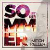 Mitch Keller So ist der Sommer