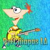 PyFChiapas LA