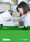 Schneider Electric - Low Voltage - Complementary technical information - Catalogue 2019 - LVPED318033EN © Schneider Electric GmbH 2020, All rights reserved