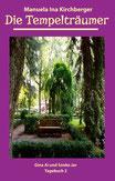 Die Tempelträumer Buch 2