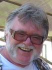2. Vorsitzender:  Dr. med. Gerald Müller