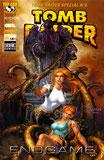 Tomb Raider Spécial 6