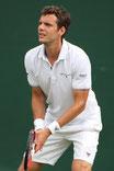 tennis contact