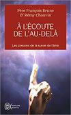A l'écoute de l'au-delà, Pierres de Lumière, tarots, lithothérpie, bien-être, ésotérisme
