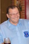 Frans Vrolijk, district kampioen libre hoofdklasse