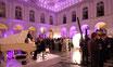Location de pianos droits, location de pianos à queue de concert à Bordeaux en Gironde (33)