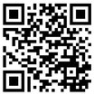QR-Code Video mit Rima Alaifari