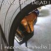 Wake the Dead studio