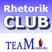 Rhetorik Club Wien