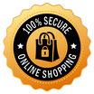 100% Secure Online Shopping Raucherentwöhnung Hypnose CD