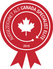 Kanada Spezialist Elite
