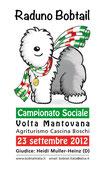 creazione-disegno-logo-Bobtail-Campionato-Sociale-Bellezza-Italia
