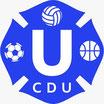CLUB DEPORTIVO UNIVERSITARIO DE COLOMBIA