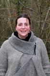 Sarah Lecanuet-Liberge