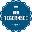 Logo Tegernsee