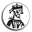 SAMI - Società degli Archeologi Medievisti Italiani