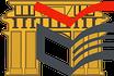 Херсонський регіональний центр оцінювання якості освіти