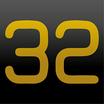 simplicity32-icon