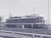 Eisenbahn-Metropole Berlin