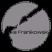logo malerei franikowski