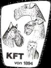 Klub für Terrier (KfT)