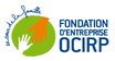 Fondation-OCIRP