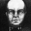 Piotr Kamieniarz