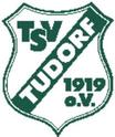 TSV Tudorf