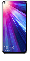 Honor View20 Smartpfone