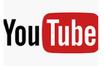 YouTubeChannel       1. Herren