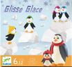 GLISSE GLASSE +6ans, 2-5j