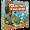 POUR UNE POIGNEE DE MARGUERITES +6ans, 2-4j