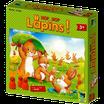 HOP HOP LAPINS +3ans, 2-4j