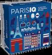 PARIS IQ +12ans, 2j+