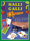 HALLI GALLI EXTREME +6ans, 2-6j