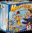 HANDS UP +6ans, 2-8j