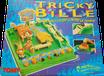 TRICKY BILLE +5ans, 1j