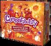 COMPATIBILITY +10ans, 3-8j