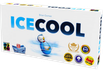ICE COOL +6ans, 2-4j