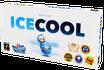 ICE COOL +6ans, 2-4j